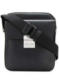 Hugo Boss small messenger bag