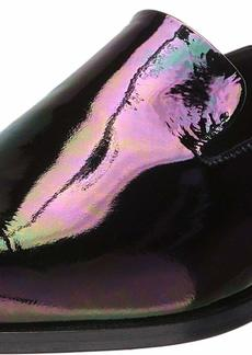 Hugo Boss Smart Patent Loafer By HUGO