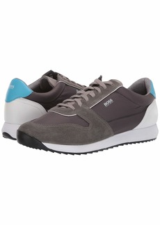 Hugo Boss Sonic Run Sneaker By BOSS