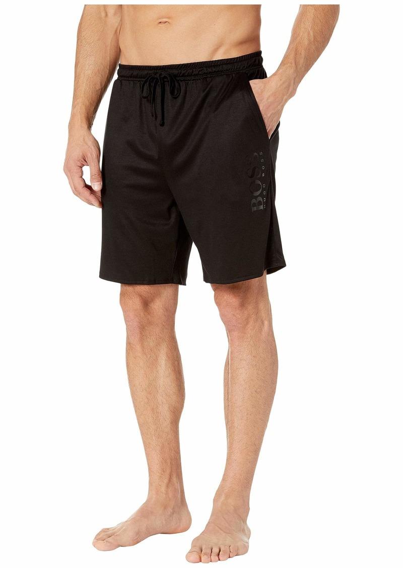 Hugo Boss Sophisticated Shorts