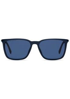 Hugo Boss square shaped sunglasses