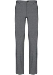 Hugo Boss Stanino slim fit tailored trousers