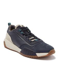 Hugo Boss Storm Run Sneaker