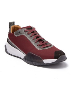 Hugo Boss Storm Runner Sneaker
