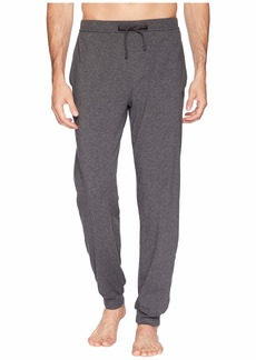 Hugo Boss Stretch Cotton Lounge Pants