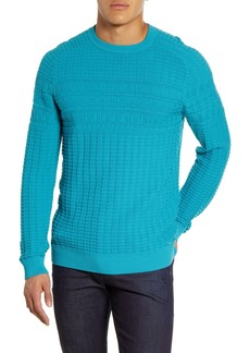 Hugo Boss Subond Sweater