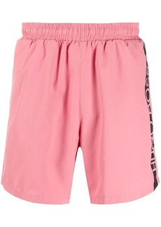 Hugo Boss swimming shorts