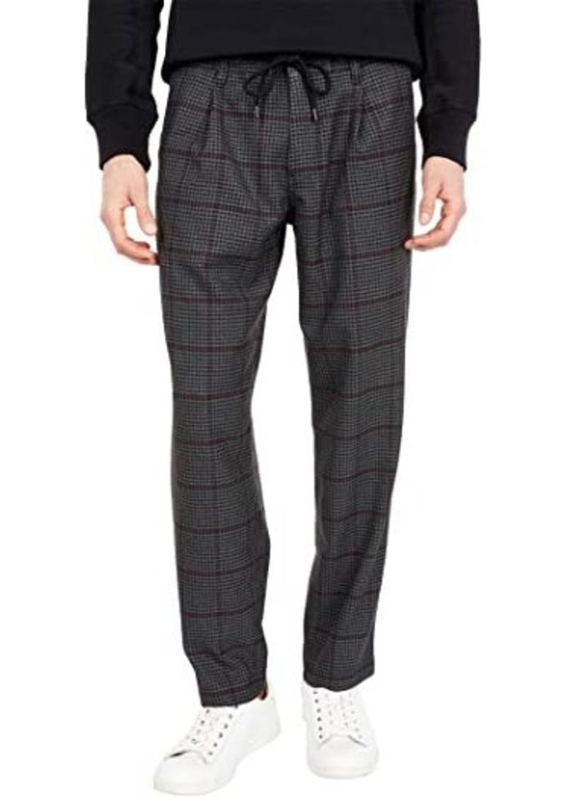 Hugo Boss Symon Pants