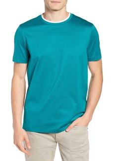 Hugo Boss Taber Regular Fit T-Shirt