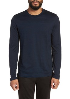 Hugo Boss Tenison Regular Fit Crewneck T-Shirt