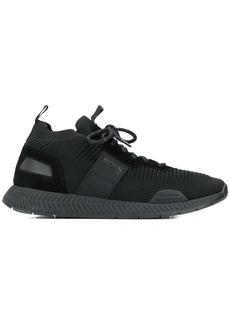 Hugo Boss Titanium Run sneakers