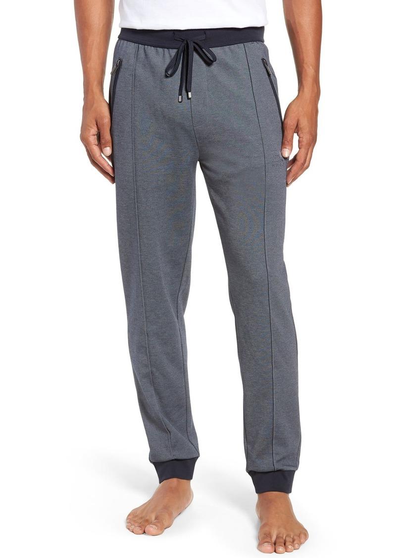 Hugo Boss Tracksuit Lounge Pants