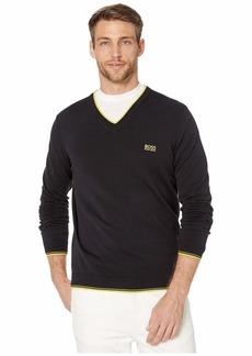 Hugo Boss Vimex_W19 Sweater