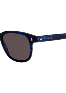 Hugo Boss vintage tinted sunglasses