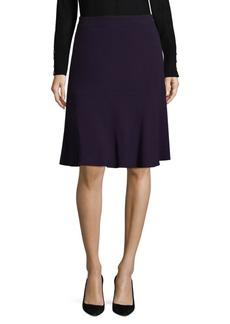 Hugo Boss Voliana Skirt