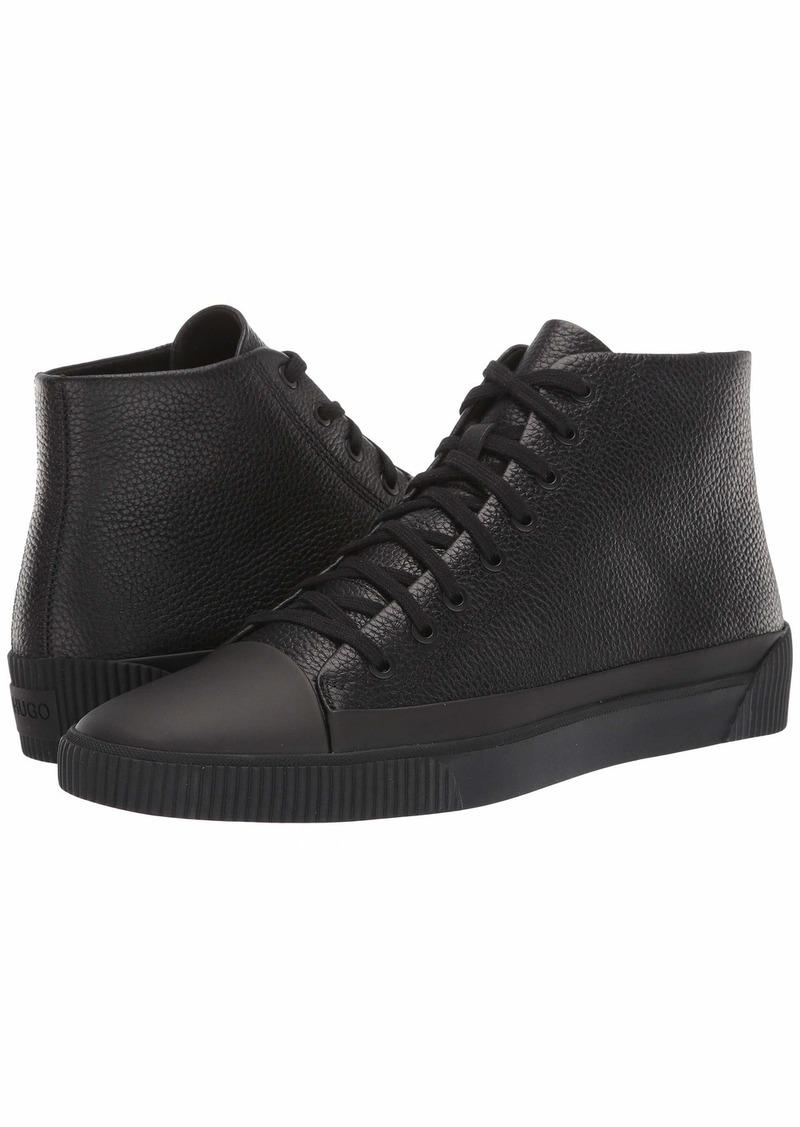 Hugo Boss Zero Hit Sneakers