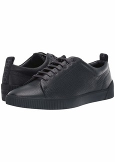 Hugo Boss Zero Ten Sneakers