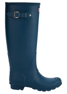 Hunter Original Tall Wide-Calf Rain Boots