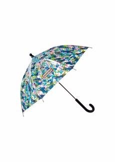 Hunter Disney® Mary Poppins Bubble Umbrella