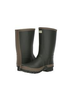 Hunter Field Gardener Boot