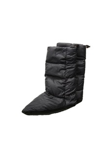 Hunter Filled Boot Sock (Toddler/Little Kid/Big Kid)