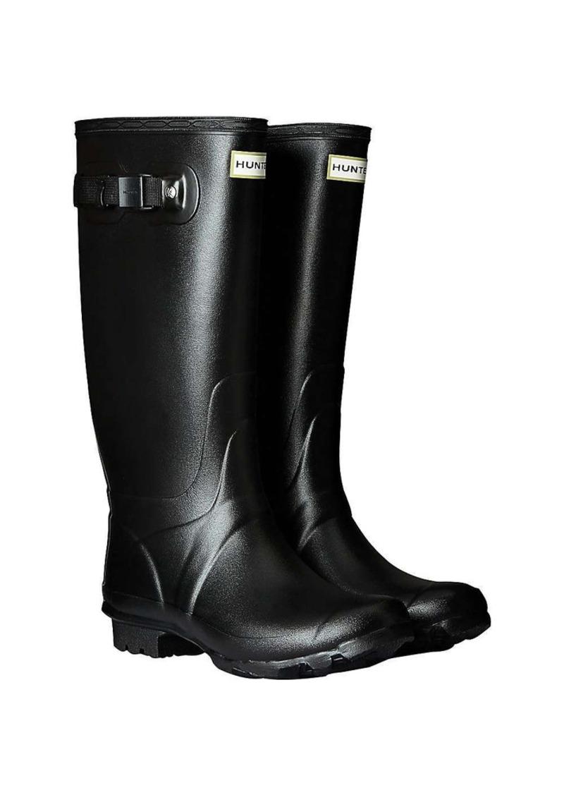 Hunter Women's Huntress Boot