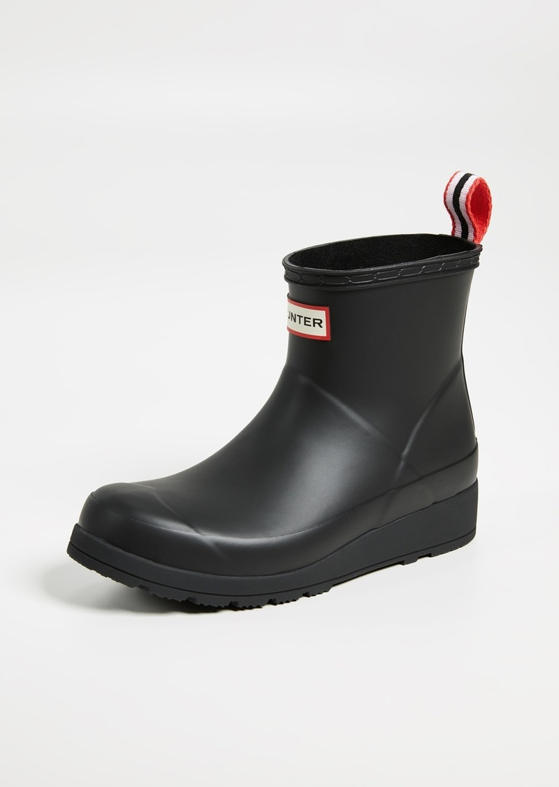 buy sale where can i buy best cheap Boots Original Play Short Boots