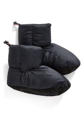 Hunter Chelsea Down Insulated Boot Socks