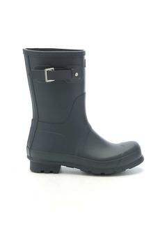 Hunter Men's Original Men's Short Boot