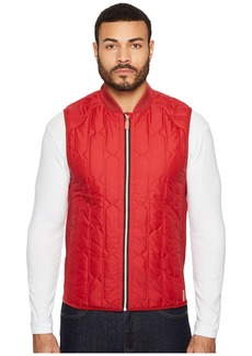 Hunter Men's Original Midlayer Vest