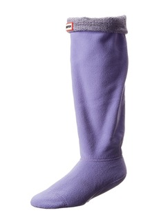 Hunter Mouline Boot Sock