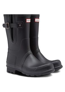 Hunter Original Adjustable Waterproof Boot (Men)