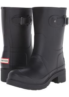 Hunter Original Ankle Boot