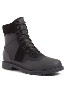 Hunter Original Insulated Commando Boot (Men)