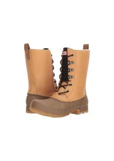 Hunter Original Insulated Pac Boot
