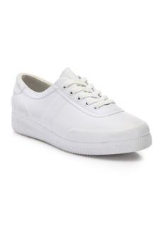 Hunter Original Low-Top Rubber Sneakers