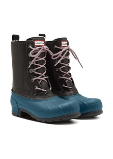 Hunter Original Pac Waterproof Boot (Women)