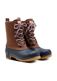 Hunter Original Pac Waterproof Boot (Women)