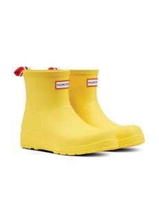 Hunter Original Play Waterproof Rain Bootie (Women)