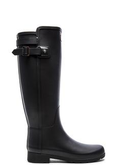 Original Refined Back Strap Rain Boot