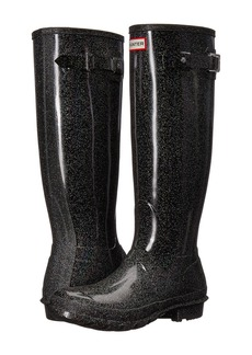 Hunter Original Starcloud Tall Rain Boots