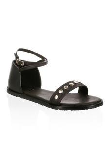 Original Studded Leather Sandals