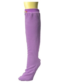 Hunter Original Tall Boot Sock Fitted