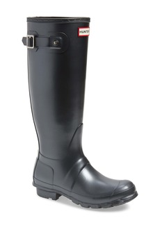 Hunter Original Tall Nebula Rain Boot (Women)