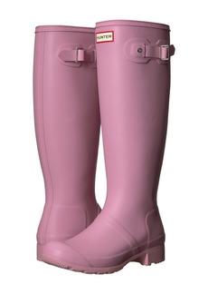 Hunter Original Tour Rain Boots