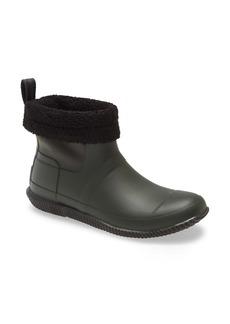 Hunter Original Waterproof Boot (Men)