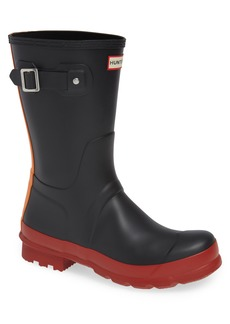 Hunter Waterproof Original Boot (Men)