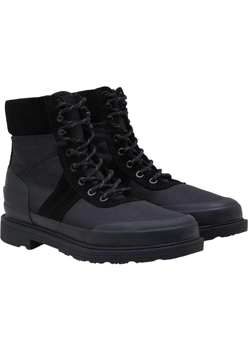 Hunter Women's Original Insulated Commando Boot