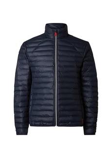 Hunter Women's Original Midlayer Fleece Jacket