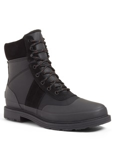 Men's Hunter Original Insulated Commando Boot